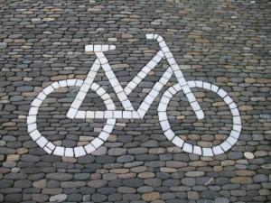 fahrrad-pflaster0610