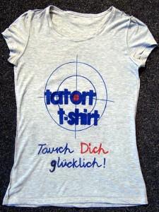 RTEmagicC_20120307_t_shirt.jpg